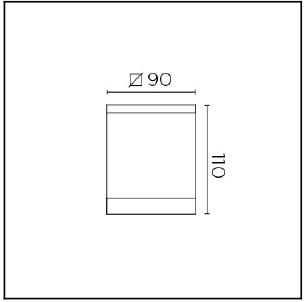 schéma-afrodita-leds-C4
