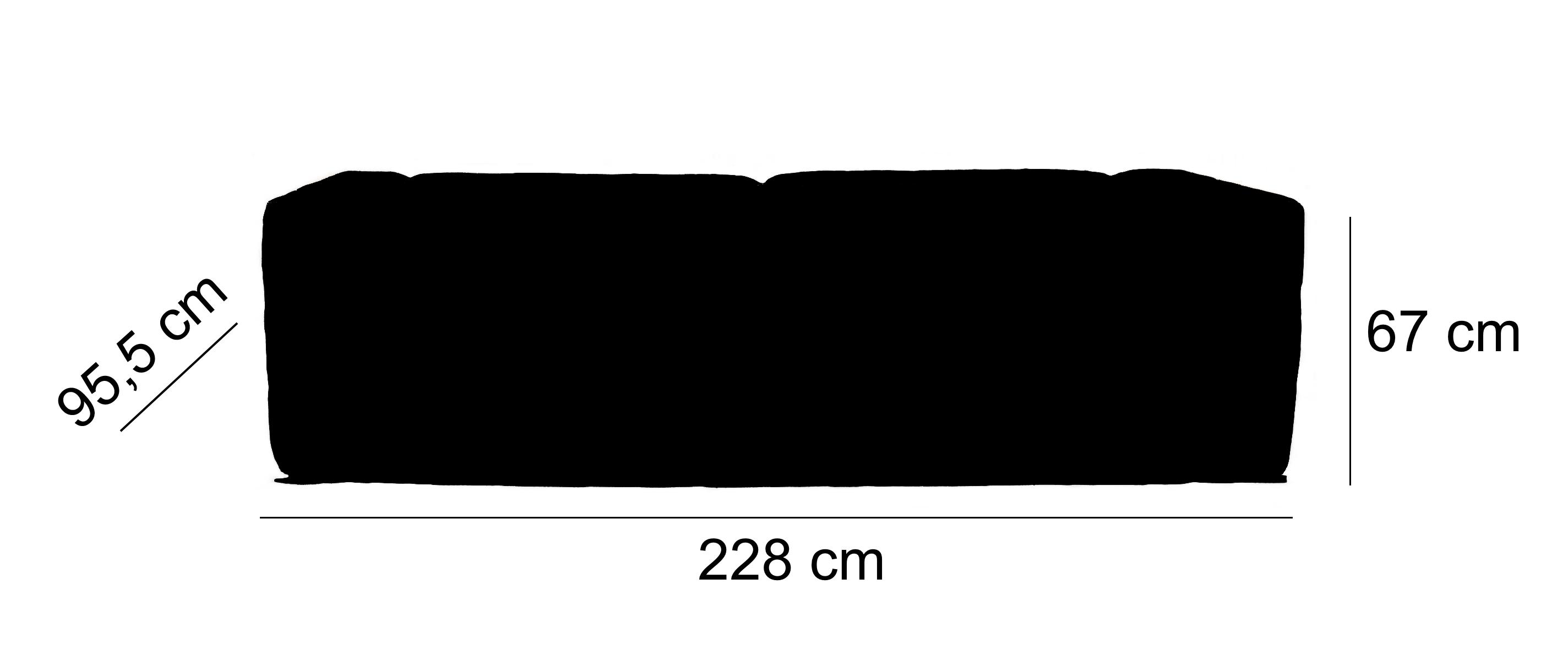 schéma-canapé-silk