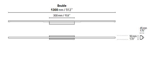 plan liseuse horizontale link 1300