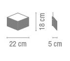 dimension fold