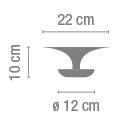 funnel petit