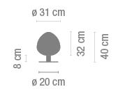 tree petit 2