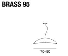 dimensions brass 1