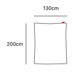 Dimensions Klaid