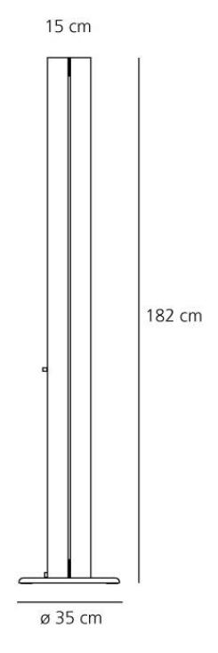 schéma-megaron