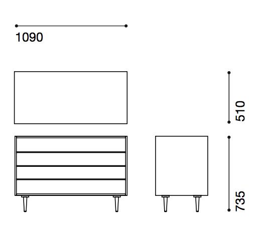 schéma-1500