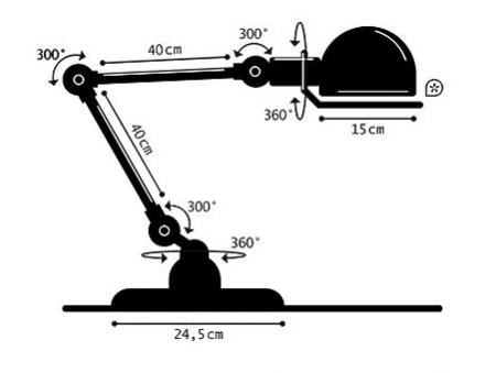 schéma-D6440