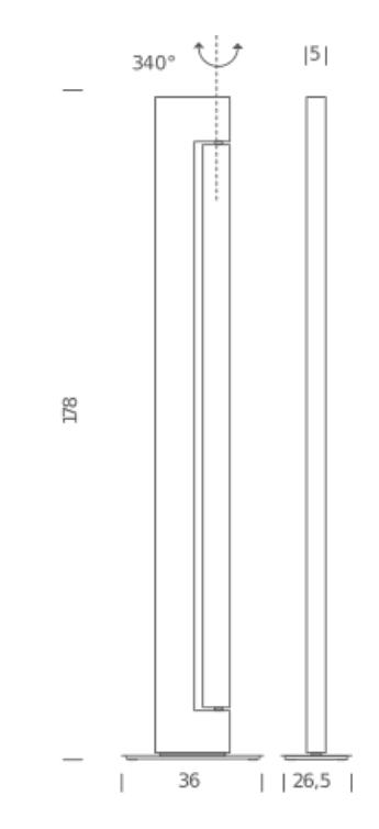 schéma-Mk3