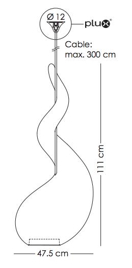 schéma-alien-sus-xl