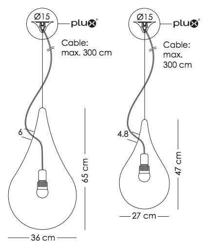 schéma-drop2