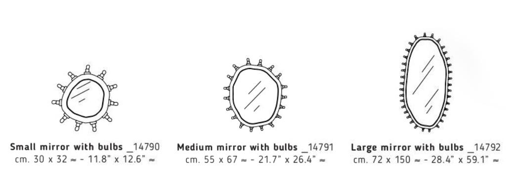 schéma-luminaire-miroir