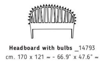 schéma-tête-de-lit