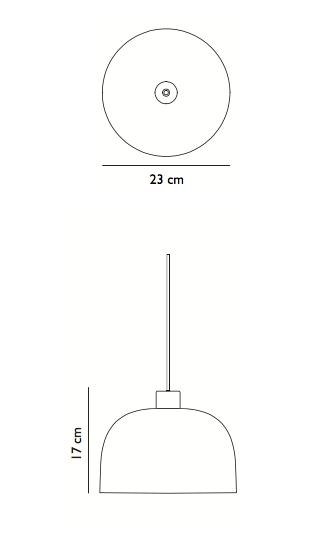 schéma - grant - 23