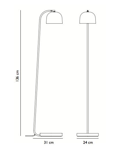 schéma- gr- lampa