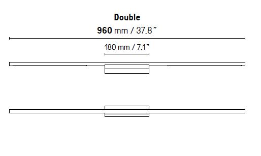 plan liseuse horizontale link 960