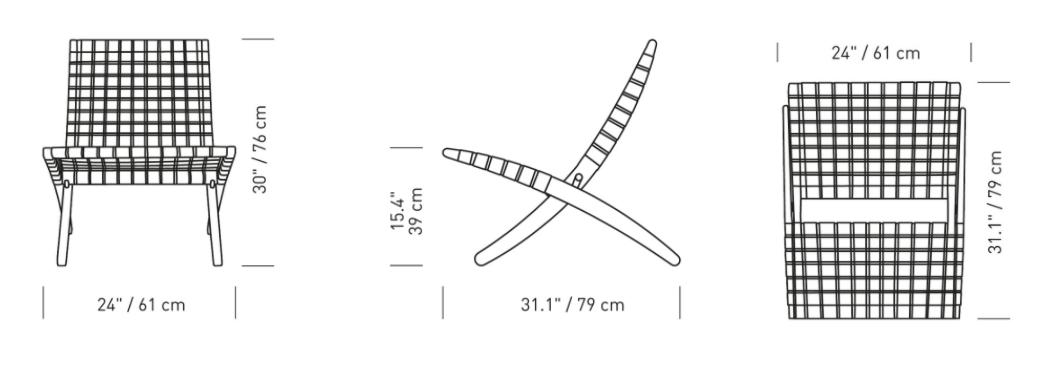 schema MG501