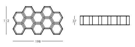 schema hexa