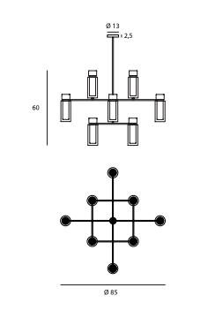 schema Osman 560.12