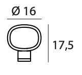Nabila 552.36