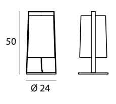schema 551.32