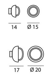 schéma 554.71/72