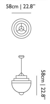 meshmatic 1