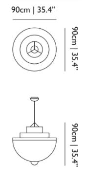 meshmatic 2
