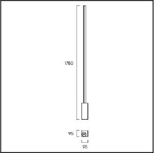 circ-lampadaire-schéma