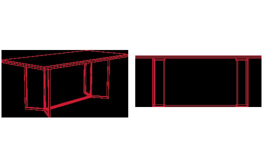 shema terrazo