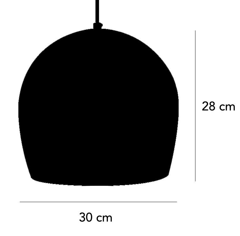 schéma-mini-dome