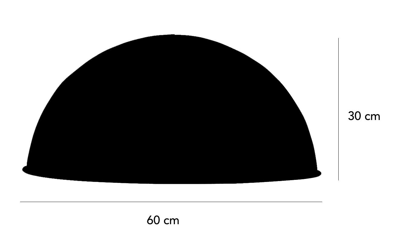schéma-dome
