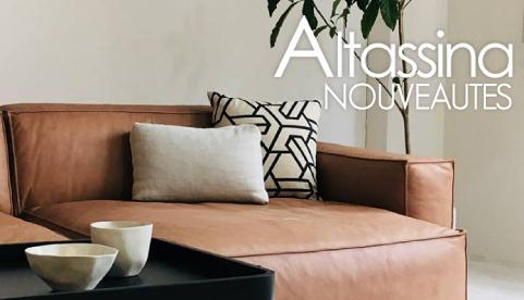 Mobilier Design Luminaires Et Décoration Tendance Voltex - Formation decorateur interieur avec fauteuils contemporains italiens