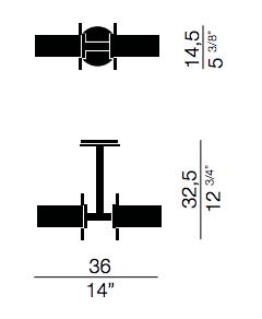 schéma-componi200
