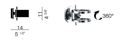 schéma-componi75