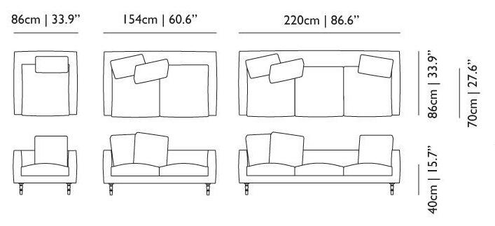 sofa coco
