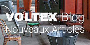 Voltex Blog - Nouveaux Articles