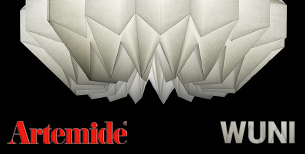 Wuni - Artemide