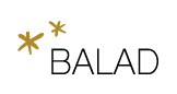 Balad