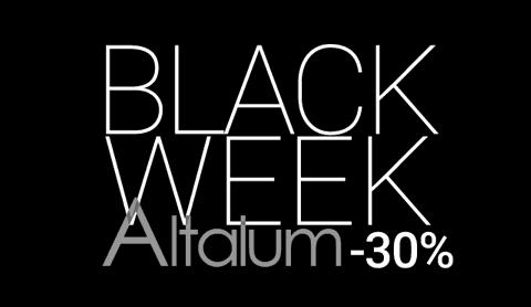 Altalum -30%