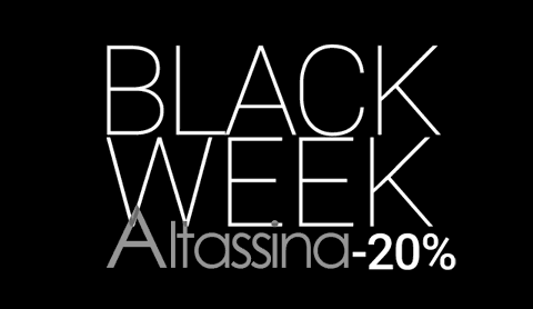 Altassina -20%