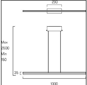 circ-suspensions-schéma