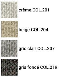 colories canape yale