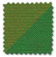 Vert forêt / Vert cognac