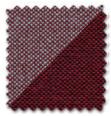 Rouge Nero / Rouge bleu glacial