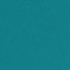 Bleu Goa