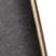 Chêne huilé blanc - Tissu Divina 181