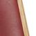 Chêne huilé/ Cuir Thor 332