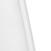 Hetre laqué blanc - Cuir Loke 7160