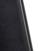 Hetre laqué noir/ Tissu Remix 373