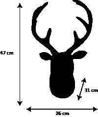 dimensions daim design artypopart